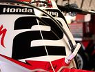 Specialized Meets Motocross