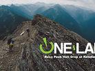 ONE LAP: Reco Peak Heli Drop at Retallack