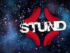 STUND Season 3 Trailer
