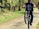 Vito Sport and BikeRidersUnited 'How To': Manuals