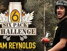 Six Pack Challenge with Sam Reynolds