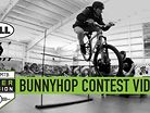 VIDEO: 2013 Vital MTB Super Session Bunnyhop Contest