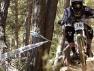 VIDEO: Blistering Andorra World Cup Downhill Action