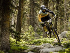 Enduro World Series Trestle Bike Park Day 2