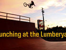 Launching at the Lumberyard - Steven Bafus, Guy Marsh and Friends