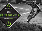 2013 RIDE of the Year - Vital MTB Shreddy Awards