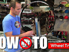 How-To: Wheel Truing with Art's Cyclery