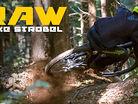 Vital RAW: Luke Strobel