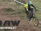Vital RAW - Crankworx Rotorua DH 2