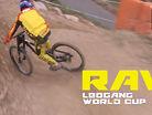 Vital RAW - Leogang World Cup Ripping