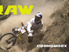 Vital RAW - Crankworx L2A Downhill