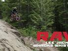Vital RAW - Lee Jackson Whacks Whistler + Norco Aurum Bike Check