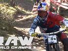 Vital RAW - World Champs 3