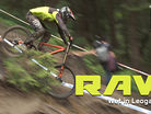 Vital RAW - Wet in Leogang