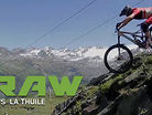 Vital RAW - Enduro World Series, La Thuile