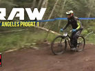 Vital RAW - Port Angeles Pro GRT Day 1