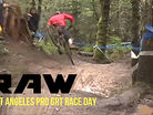 Vital RAW - Pro GRT Race Day, Port Angeles