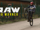 Vital RAW - Rob Warner