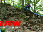 Vital RAW - U.S. Open DH Smashing
