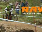 DH Destruction - Vital RAW - Fort William Saturday