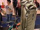 Eurobike 2018 - Thule Rail 12 Pro Hydration Pack