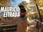 Mauricio Estrada at Mountain Creek Bike Park 2017