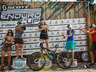 SCOTT Enduro Cup - Sun Valley Full Highlights