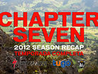 "Chapter Seven - ""Team Specialized-Tugo"" Colombia 2012"