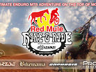 Red Mule Hike & Ride - Enduro MTB trip on the maroccan sumit