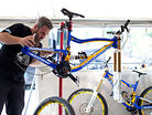 Val di Sole Tech vid: Cane Creek Angleset