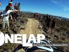 ONE LAP: Evan Turpen, Reaper Madness 2013