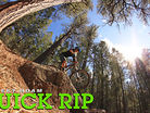 Projekt Roam: Vital Quick Rip - Flagstaff, AZ
