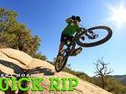 Projekt Roam: Vital Quick Rip - Snake Charmer Trail, Durango, CO