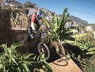Down Hill Taxco 2015 Finals